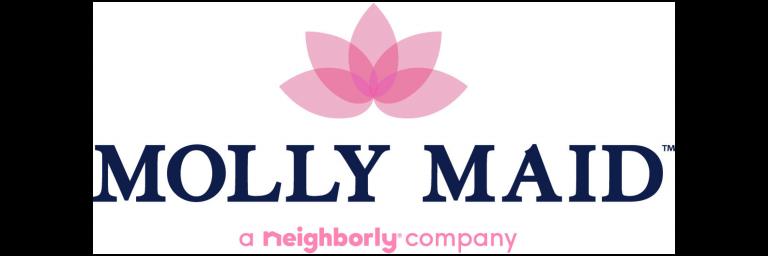 Molly Miad