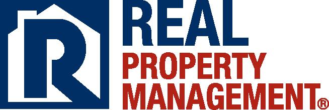 5f4038f686b64e0a988070fe_real-property-management-service