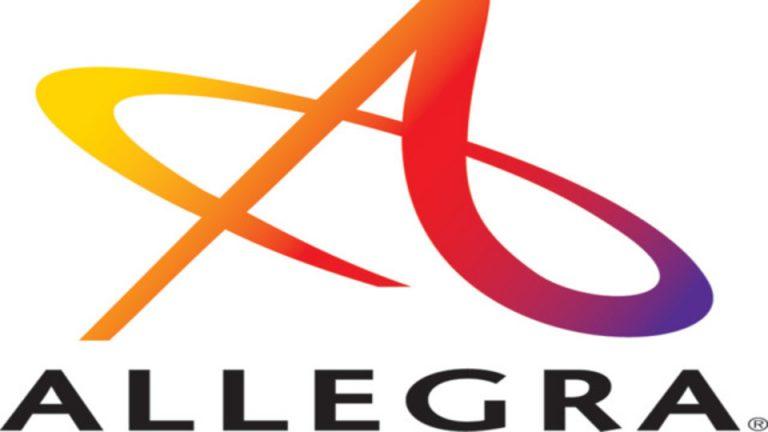 d1e2d_allegra_4c1_0.5d42d2d886a38.5e416b1cdb629