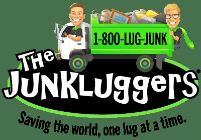 junkluggers-logo-upd